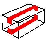 упаковка курьерского отправления, экспресс отправление, курьерская доставка, экспресс доставка, курьерская служба